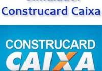 contrucard-caixa-simulador