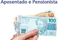 emprestimo-caixa-aposentado-e-pensionista