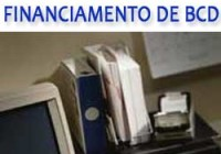 simulador-financiamento-bcd-caixa