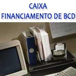 Simulador caixa financiamento bcd caixa econ mica federal for Simulador hipoteca caixa
