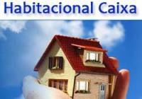 simulador-financiamento-habitacional-caixa