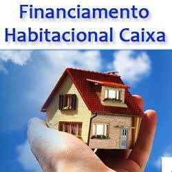 Image result for credito imobiliario caixa