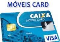 simulador-moveis-card