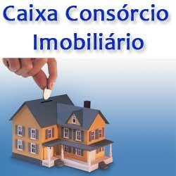 Simulador caixa cons rcio imobili rio caixa econ mica federal for Simulador hipoteca caixa