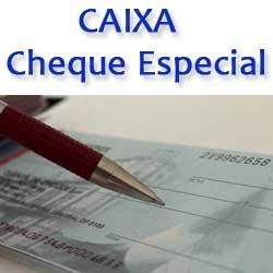 Simulador caixa cheque especial caixa econ mica federal for Simulador hipoteca caixa